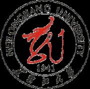 heilongjiang-university-logo_orig
