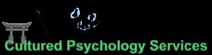 Cultured Psychology Services