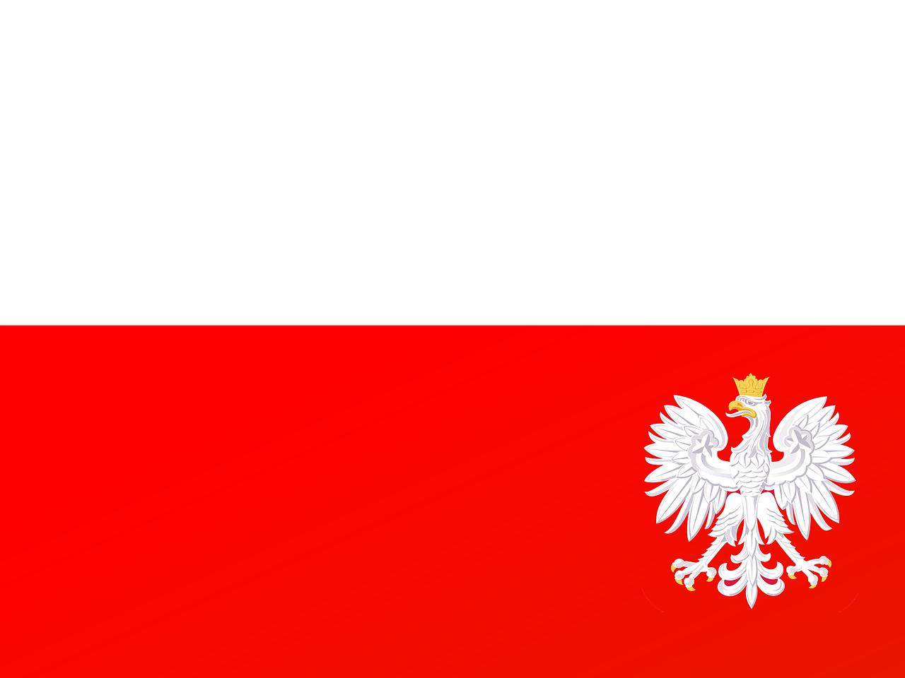 polish-flag-1859320_1280