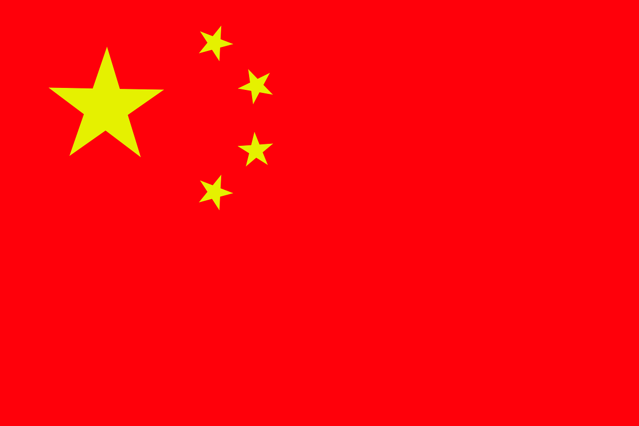 the-chinese-national-flag-1724256_1280